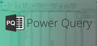 Cómo aprender Power Query